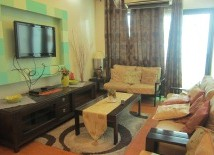 2-Bedroom Condo For Rent and For Sale