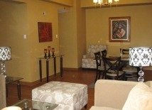 3-Bedroom Condo For Rent and For Sale